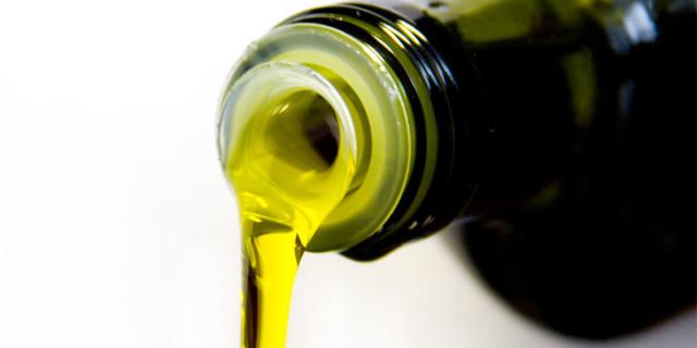 Top 5 essential sensuous massage oils